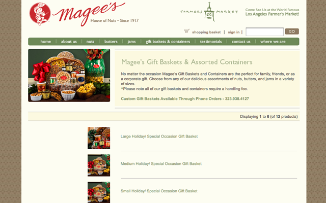 magees_baskets