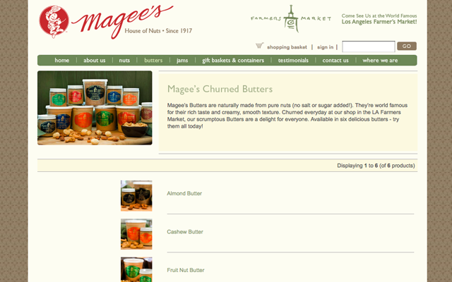 magees_butters