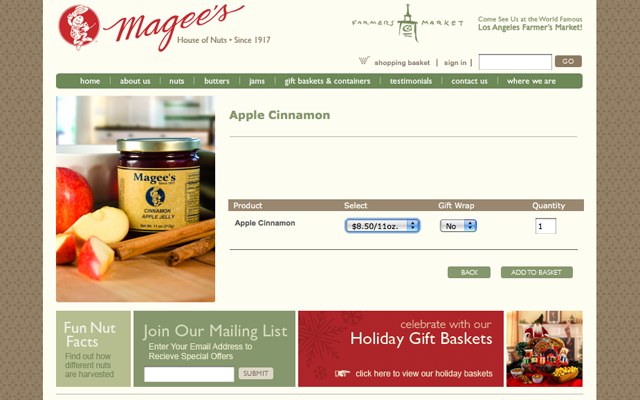 magees_product